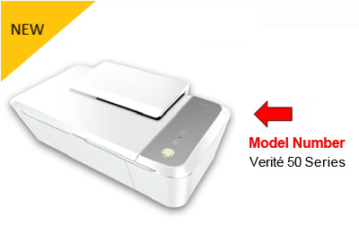 Kodak Verite Printer Software and Driver Downloads – Kodak