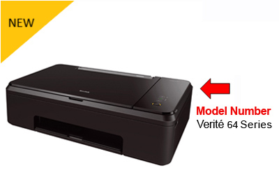 kodak verite printer software and driver downloads kodak support