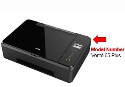 Kodak Verite Printer Software and Driver Downloads – Kodak Support